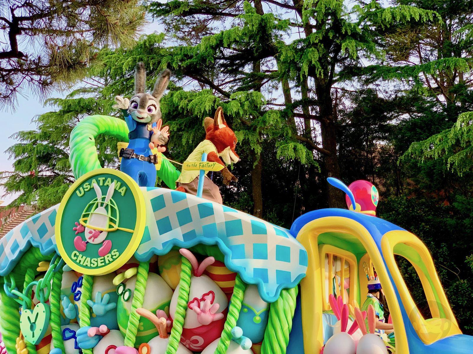 Tokyo-Disney-Land-with-2yr-old-daughter-25.jpg