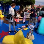 Tokyo-Disney-Land-with-2yr-old-daughter-toon-town-01.jpg