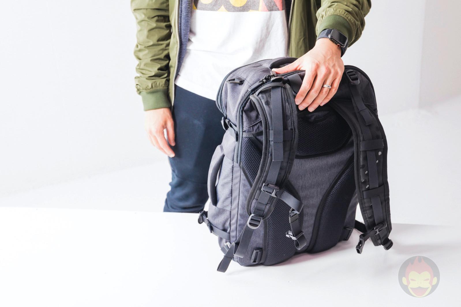 Tortuga-Setout-Backpack-35liter-review-10.jpg