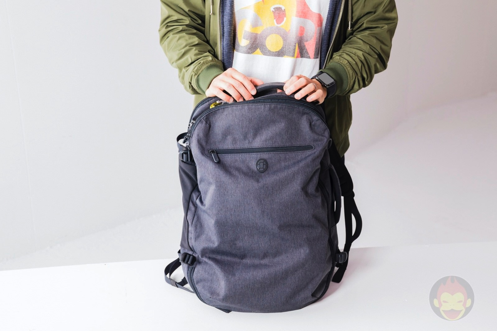 Tortuga-Setout-Backpack-35liter-review-11.jpg