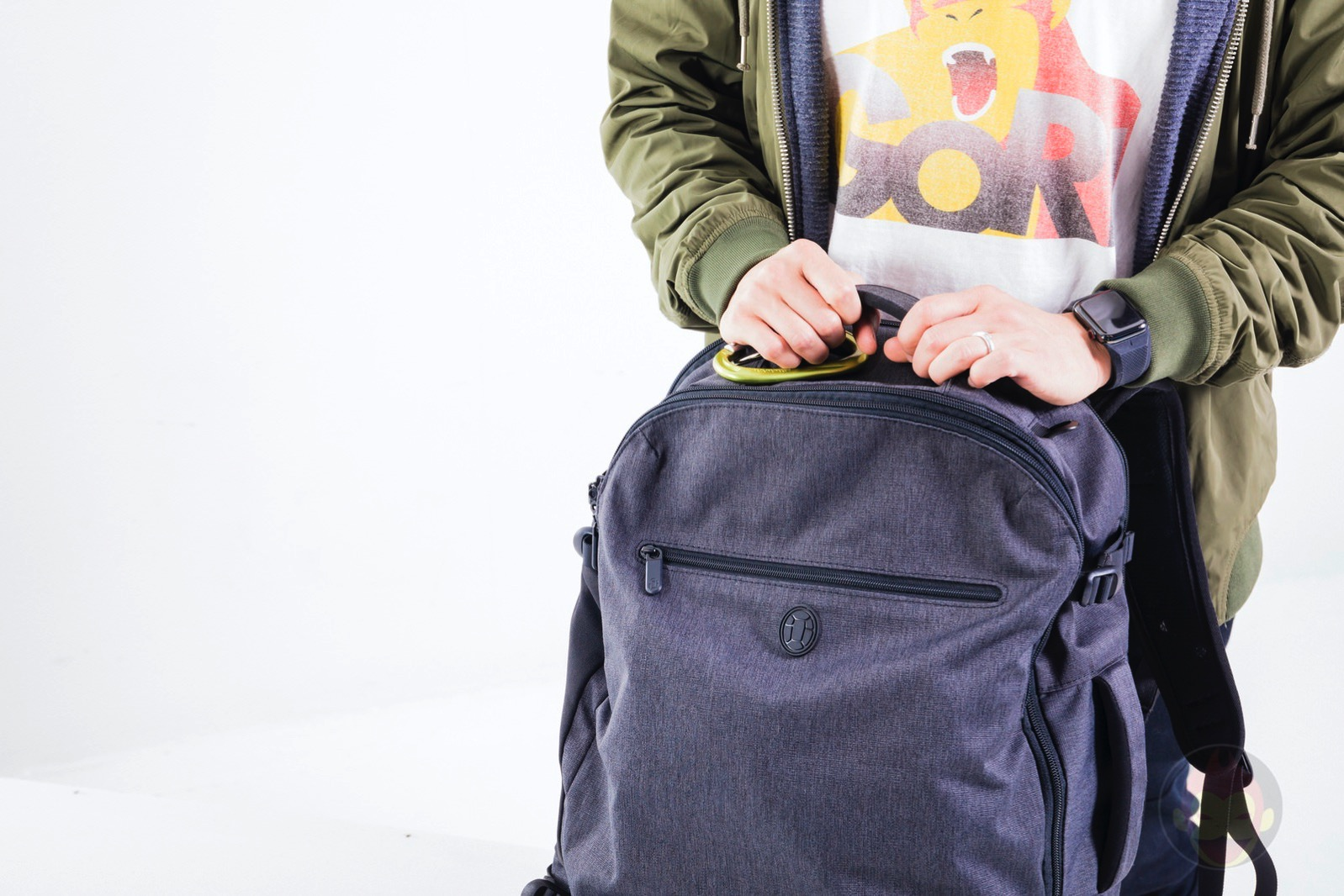 Tortuga-Setout-Backpack-35liter-review-12.jpg
