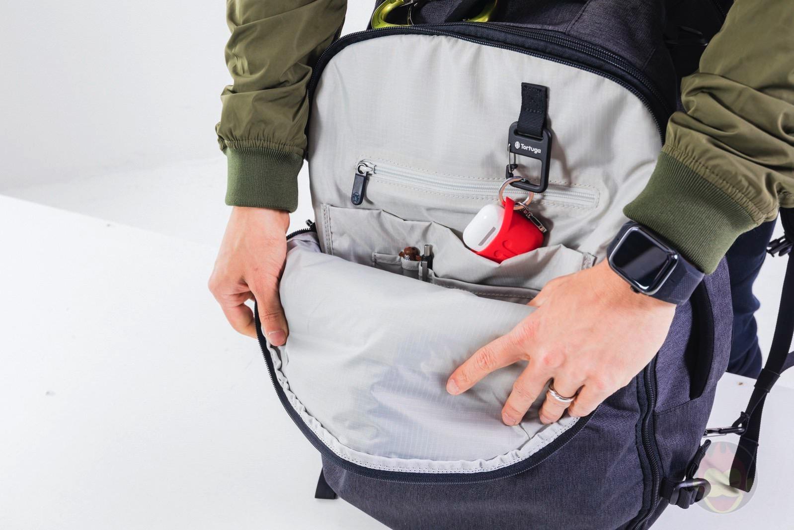 Tortuga-Setout-Backpack-35liter-review-16.jpg