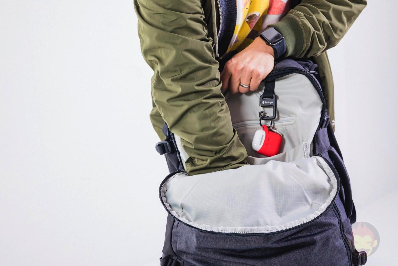 Tortuga-Setout-Backpack-35liter-review-17.jpg