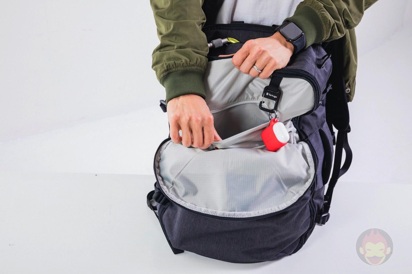 Tortuga-Setout-Backpack-35liter-review-20.jpg