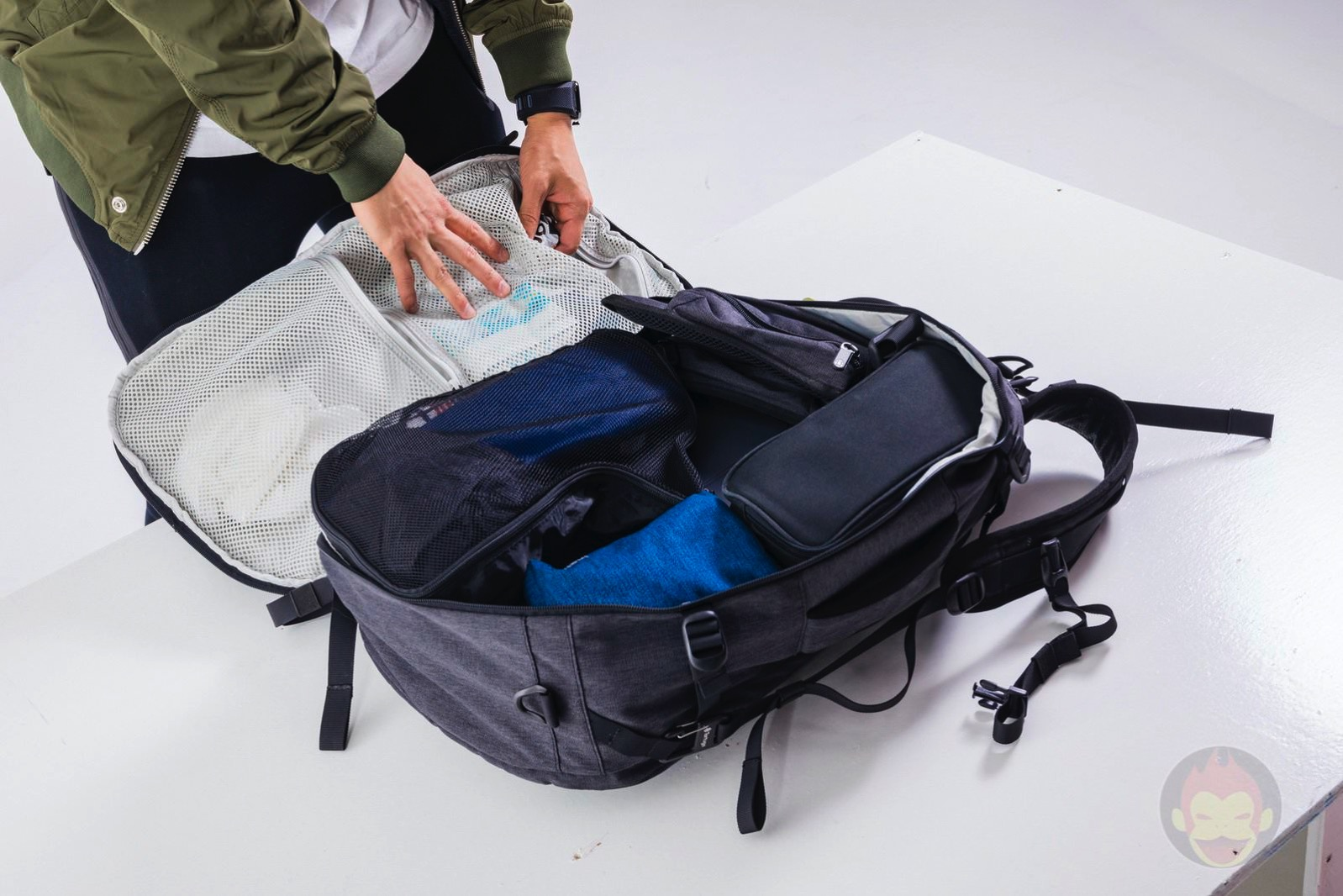 Tortuga-Setout-Backpack-35liter-review-25.jpg