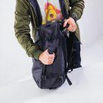 Tortuga-Setout-Backpack-35liter-review-28.jpg