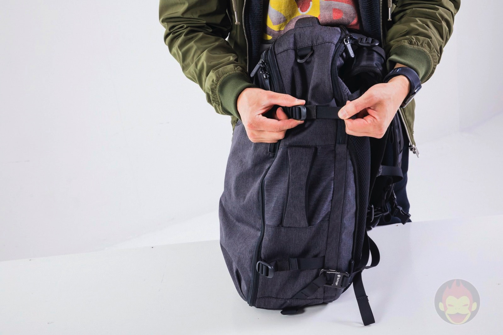 Tortuga-Setout-Backpack-35liter-review-30.jpg