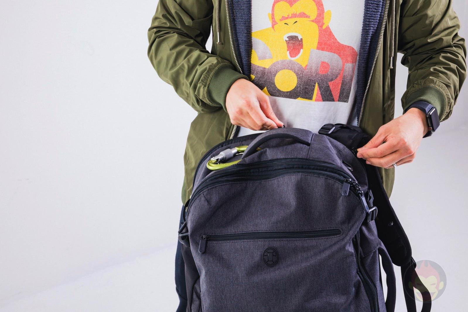 Tortuga-Setout-Backpack-35liter-review-31.jpg