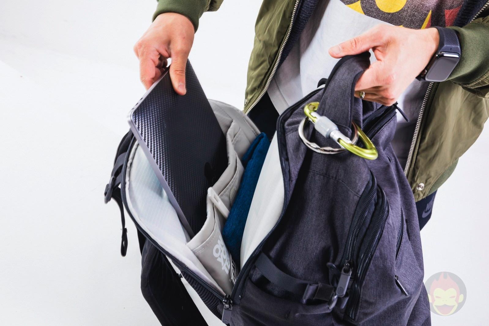 Tortuga-Setout-Backpack-35liter-review-33.jpg