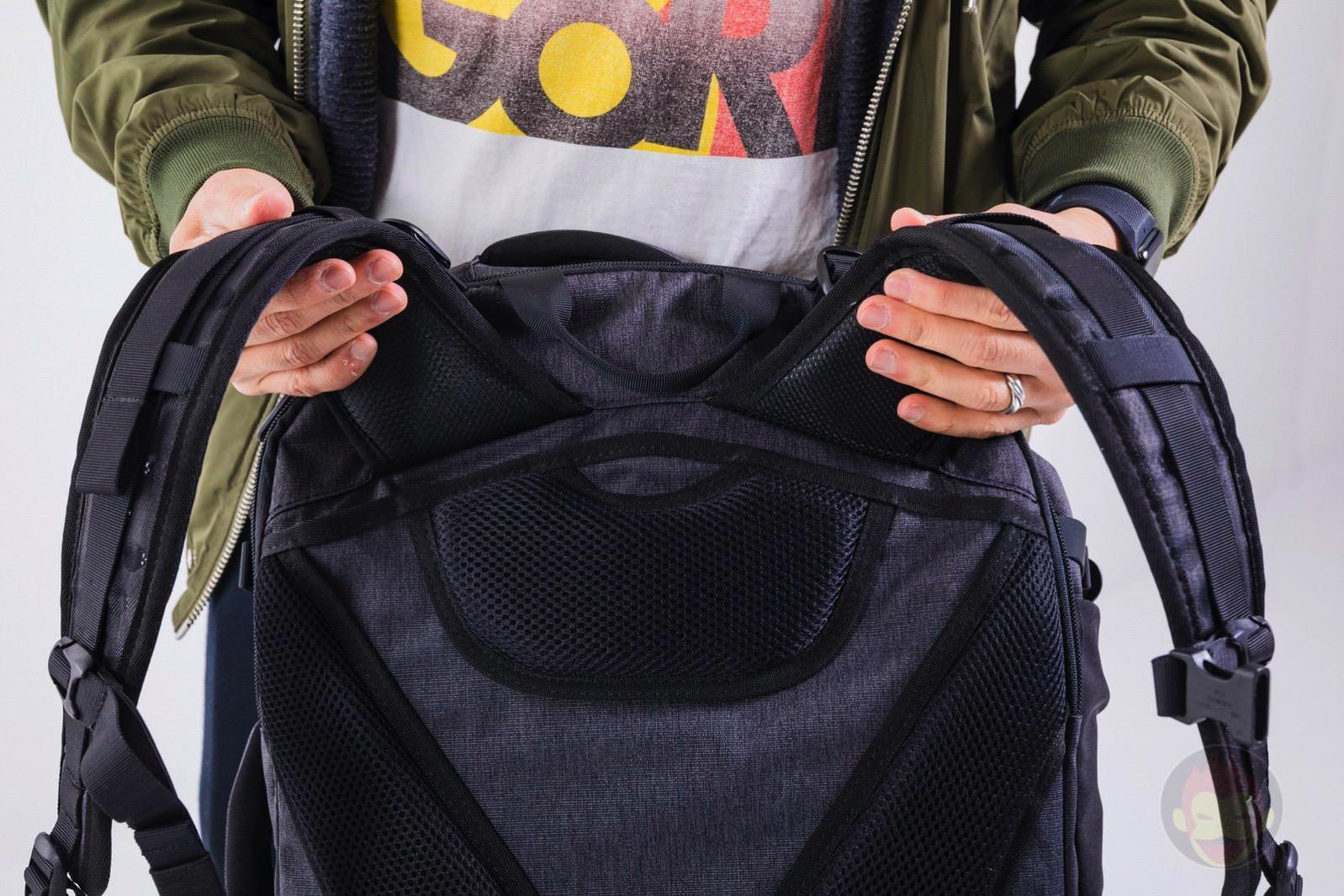 Tortuga-Setout-Backpack-35liter-review-35.jpg