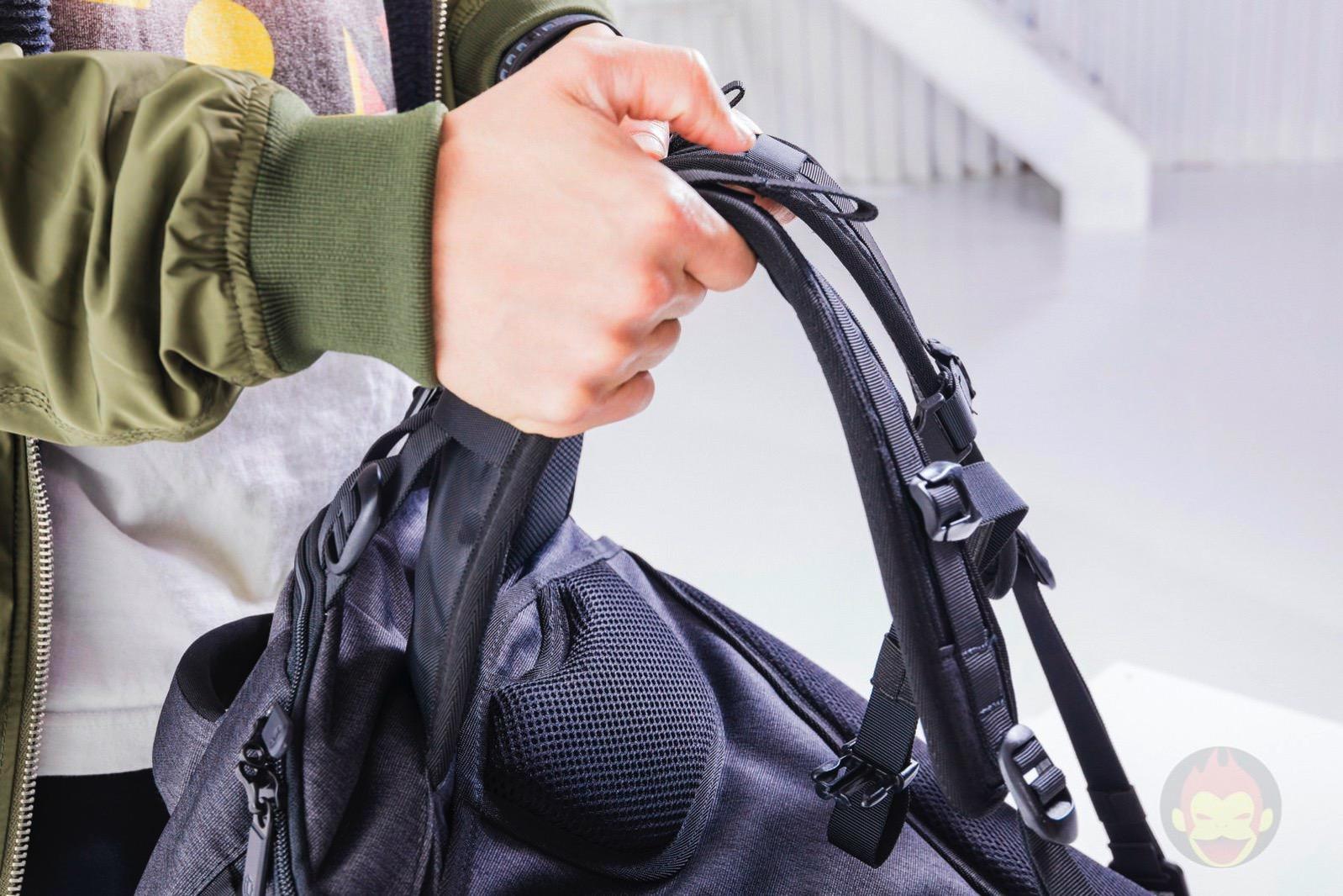 Tortuga-Setout-Backpack-35liter-review-37.jpg