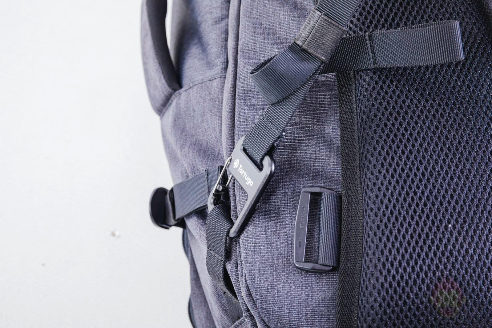 Tortuga-Setout-Backpack-35liter-review-38.jpg