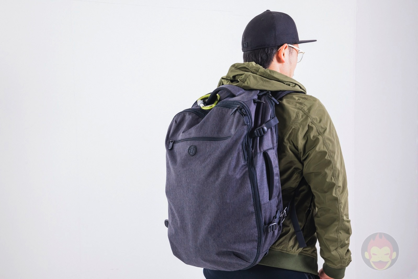 Tortuga-Setout-Backpack-35liter-review-41.jpg