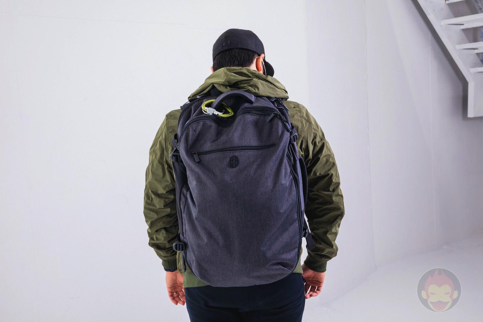 Tortuga-Setout-Backpack-35liter-review-42.jpg