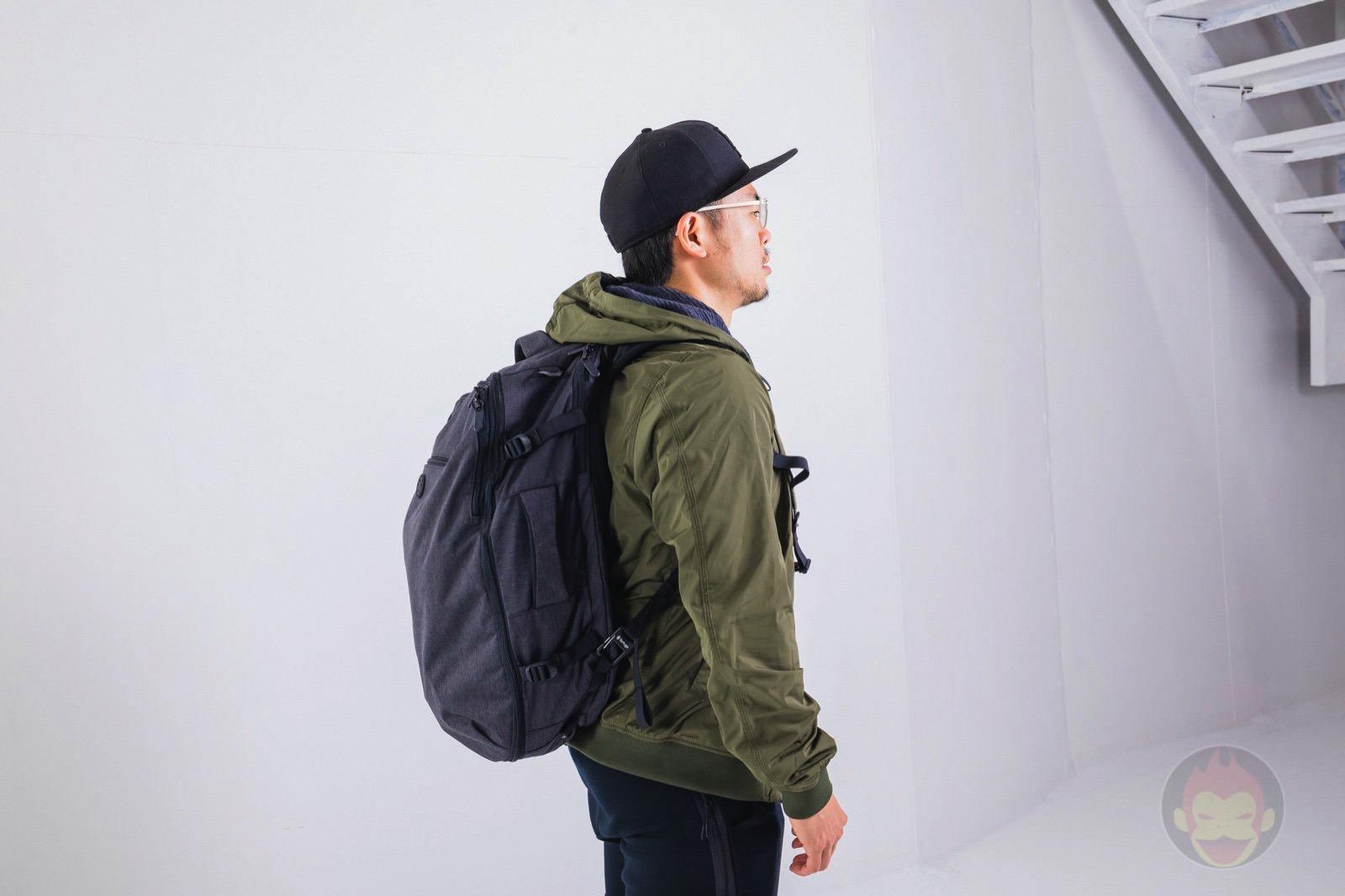 Tortuga-Setout-Backpack-35liter-review-44.jpg