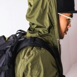 Tortuga-Setout-Backpack-35liter-review-46.jpg