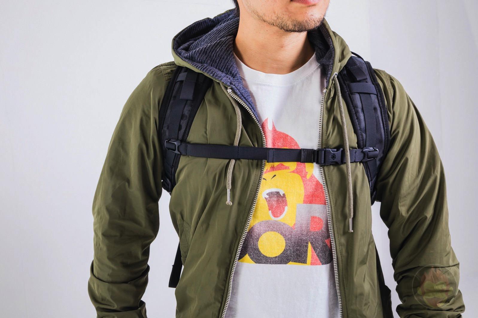 Tortuga-Setout-Backpack-35liter-review-49.jpg