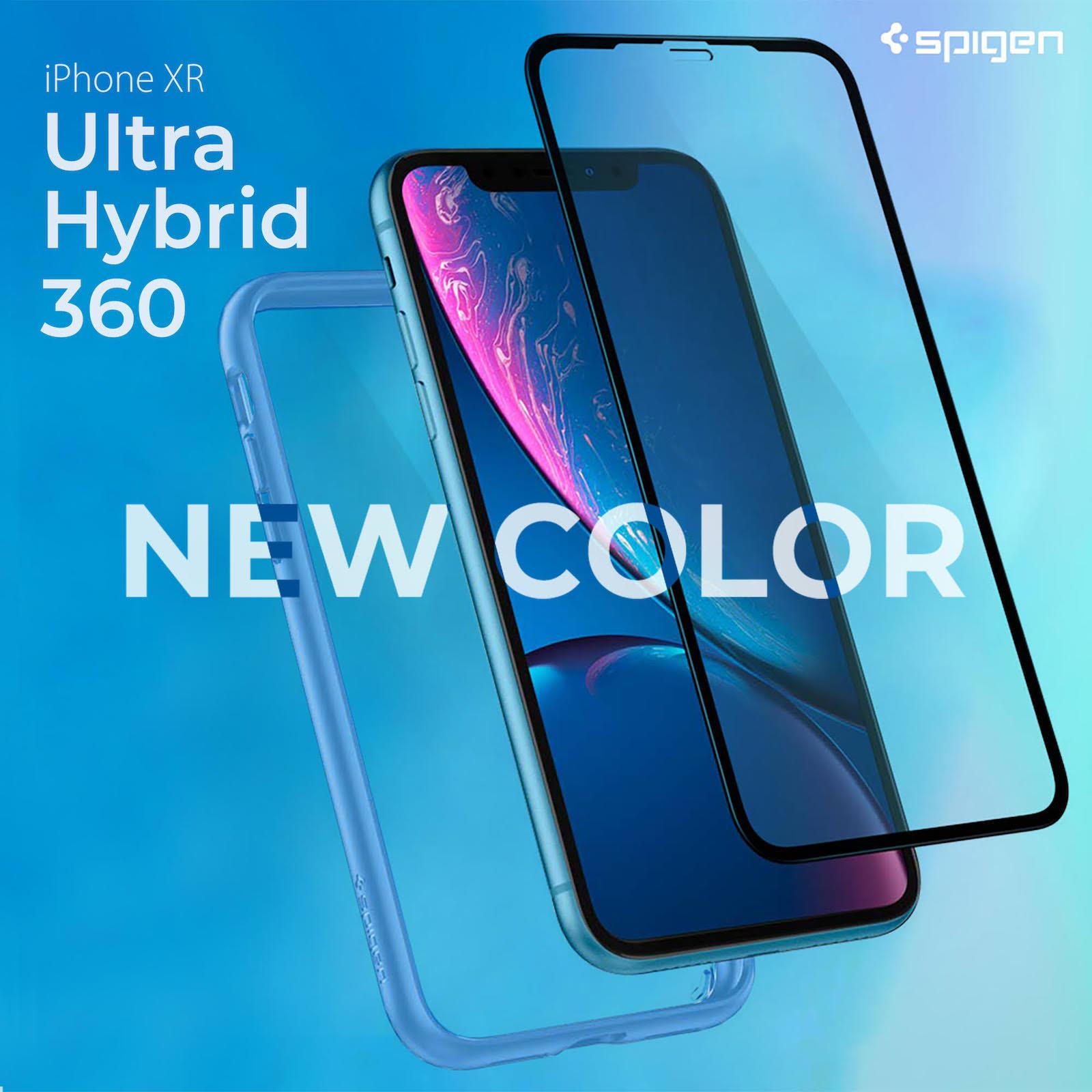 Ultra Hybrid 360 1