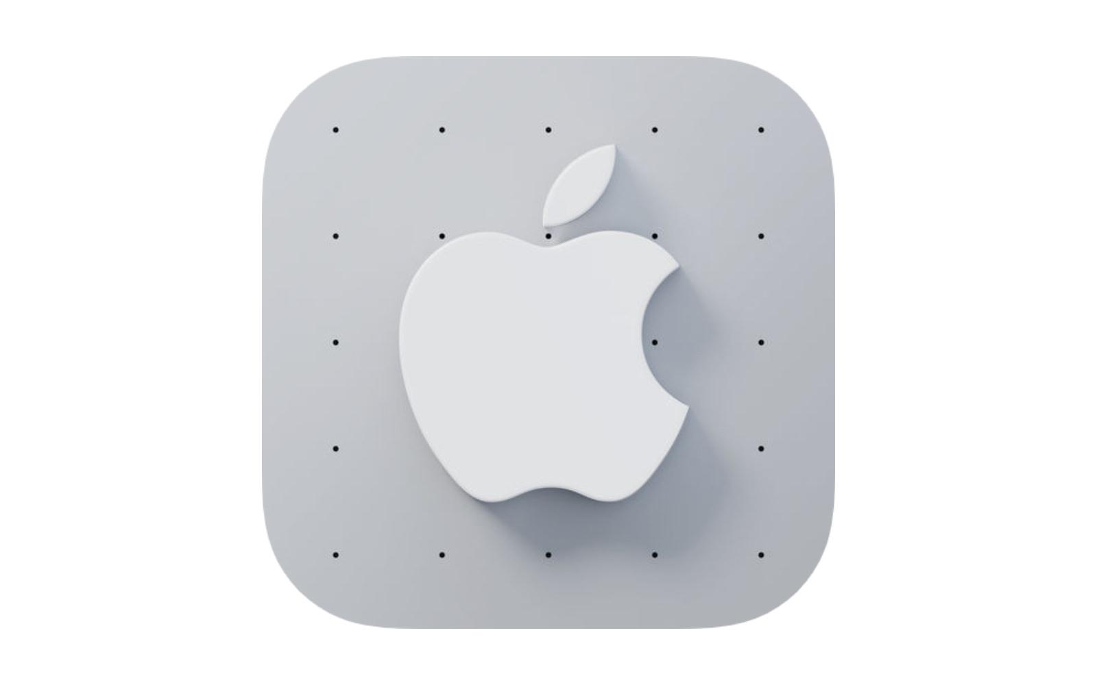 WWDC-App.jpg