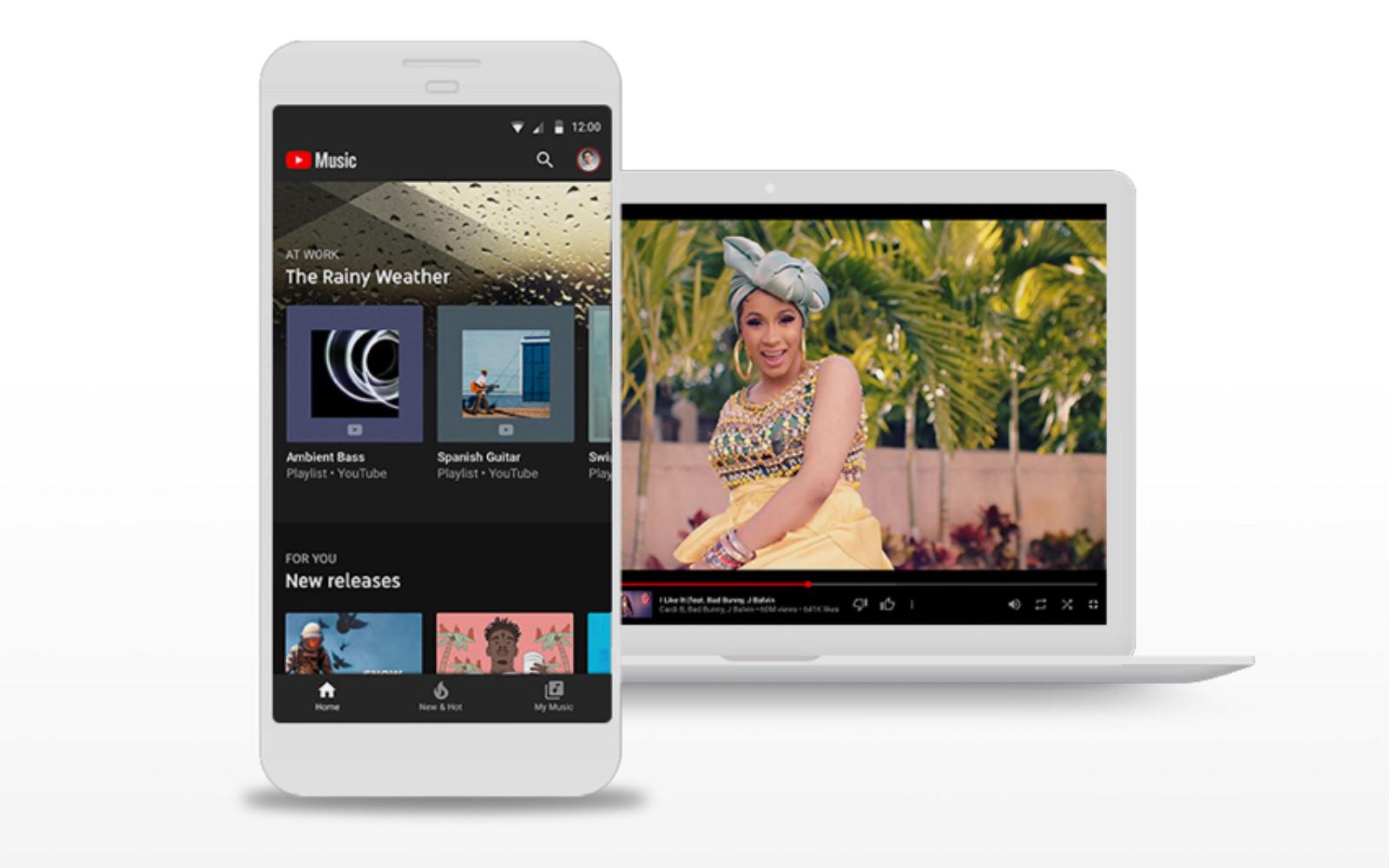 YouTube-Music-Premium.jpg