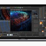 apple_macbookpro-8-core_3d-graphics_05212019.jpg