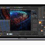 apple_macbookpro-8-core_3d-graphics_05212019.jpg