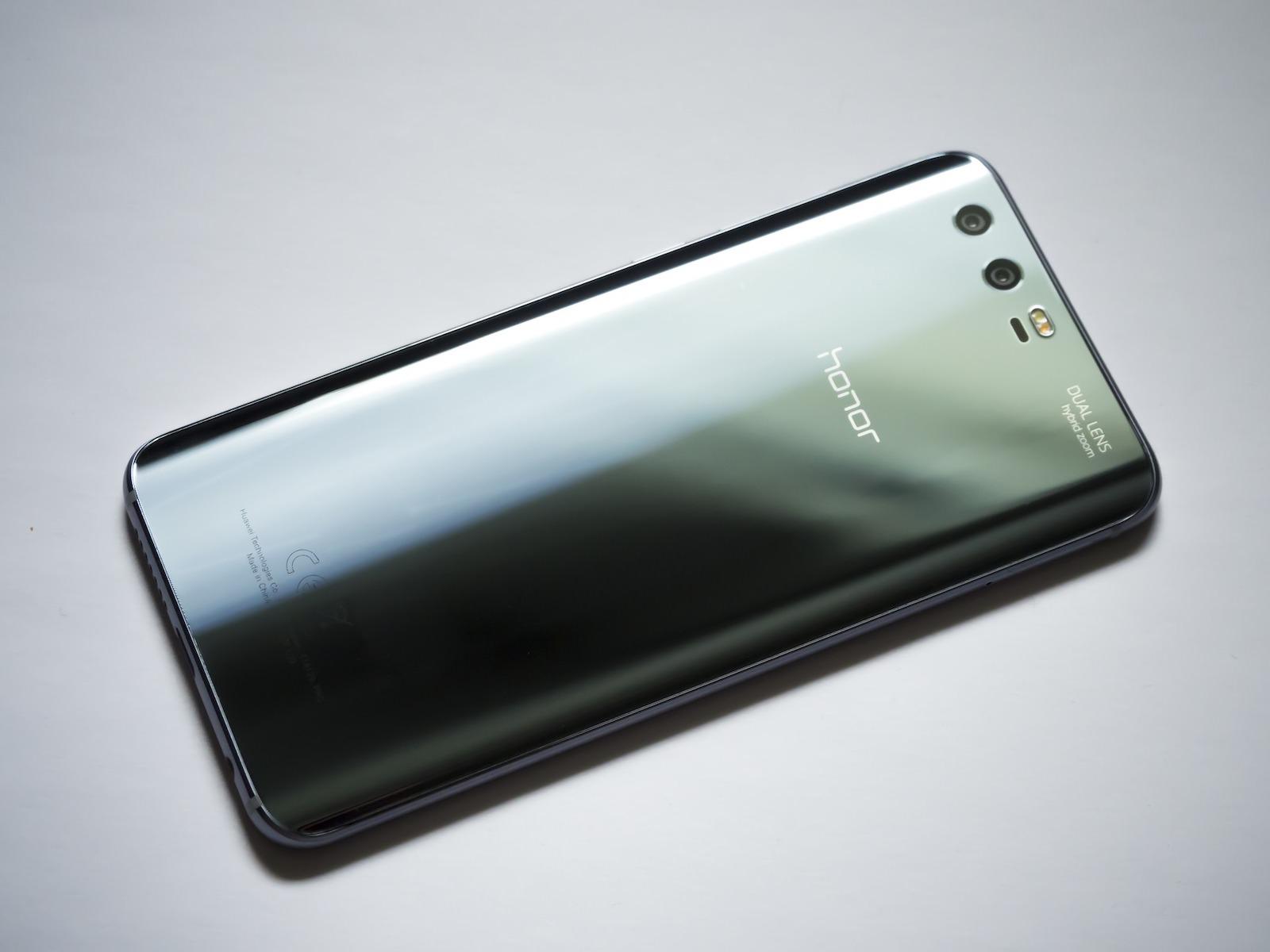 Huawei 2557932 1920 honor