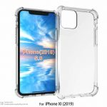 iphone-xi-case-matches-previously-leaked-design-36.jpg