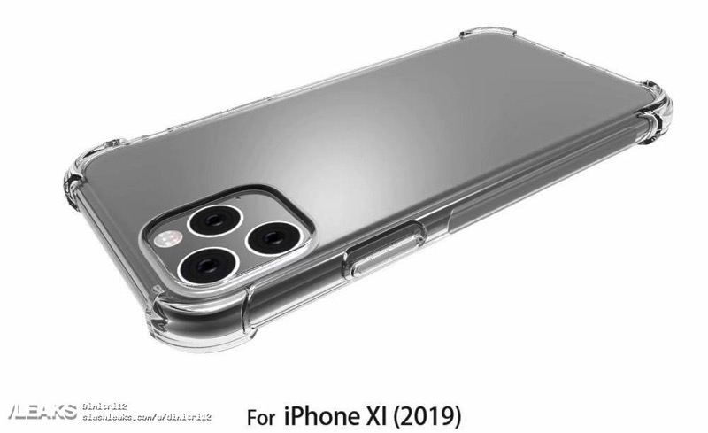 iphone-xi-case-matches-previously-leaked-design-387.jpg