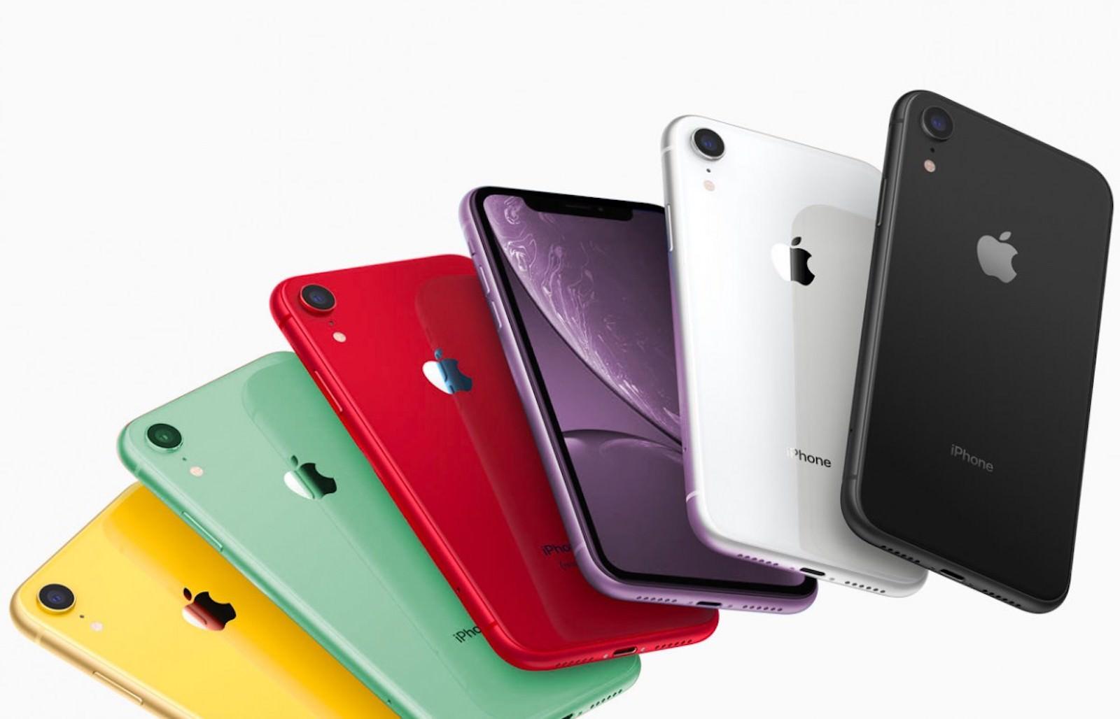 iphone-xr-coloris-2019-v2.jpg