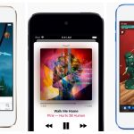 ipod-touch-is-for-applemusic-and-games.jpg