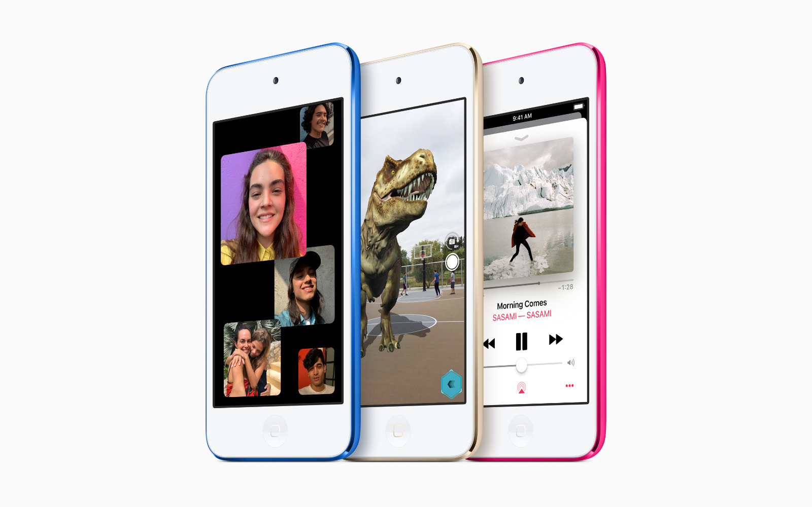 new-ipod-touch-released.jpg