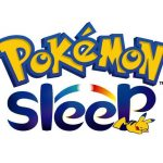 pokemon-sleep.jpeg