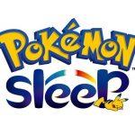 pokemon-sleep.jpeg