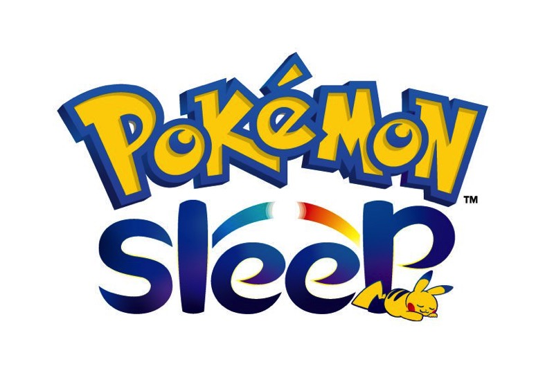 Pokemon sleep