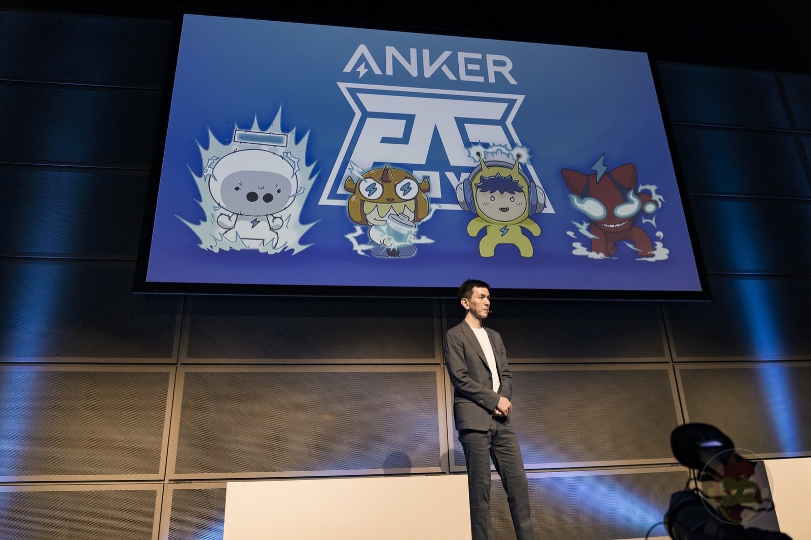 Anker-Power-Conference-19-Summer-New-Products-and-services-01.jpg