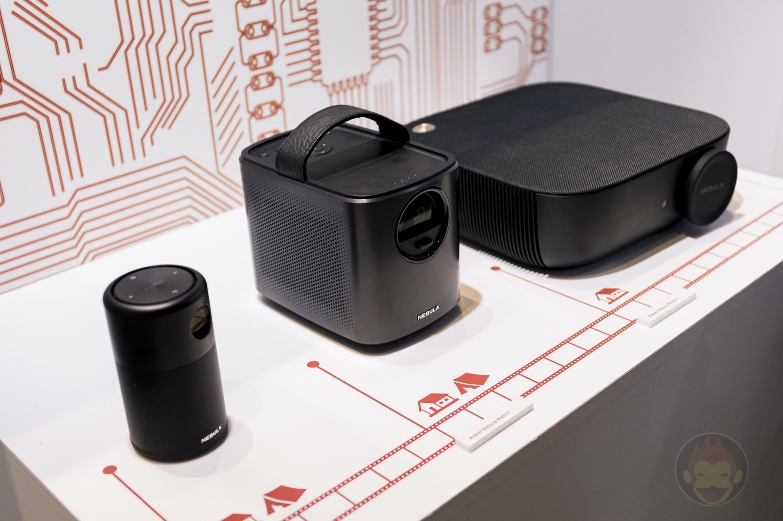 Anker-Power-Conference-19-Summer-New-Products-and-services-07.jpg