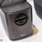 Anker-Power-Conference-19-Summer-New-Products-and-services-09.jpg