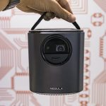 Anker-Power-Conference-19-Summer-New-Products-and-services-10.jpg
