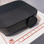 Anker-Power-Conference-19-Summer-New-Products-and-services-12.jpg