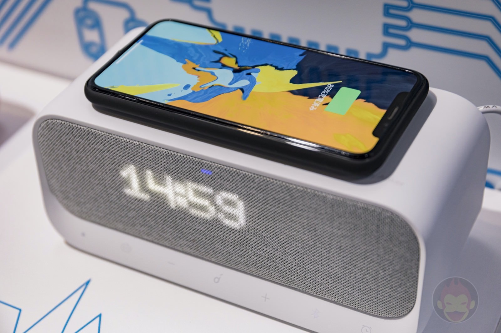 Anker Power Conference 19 Summer New Products and services 16