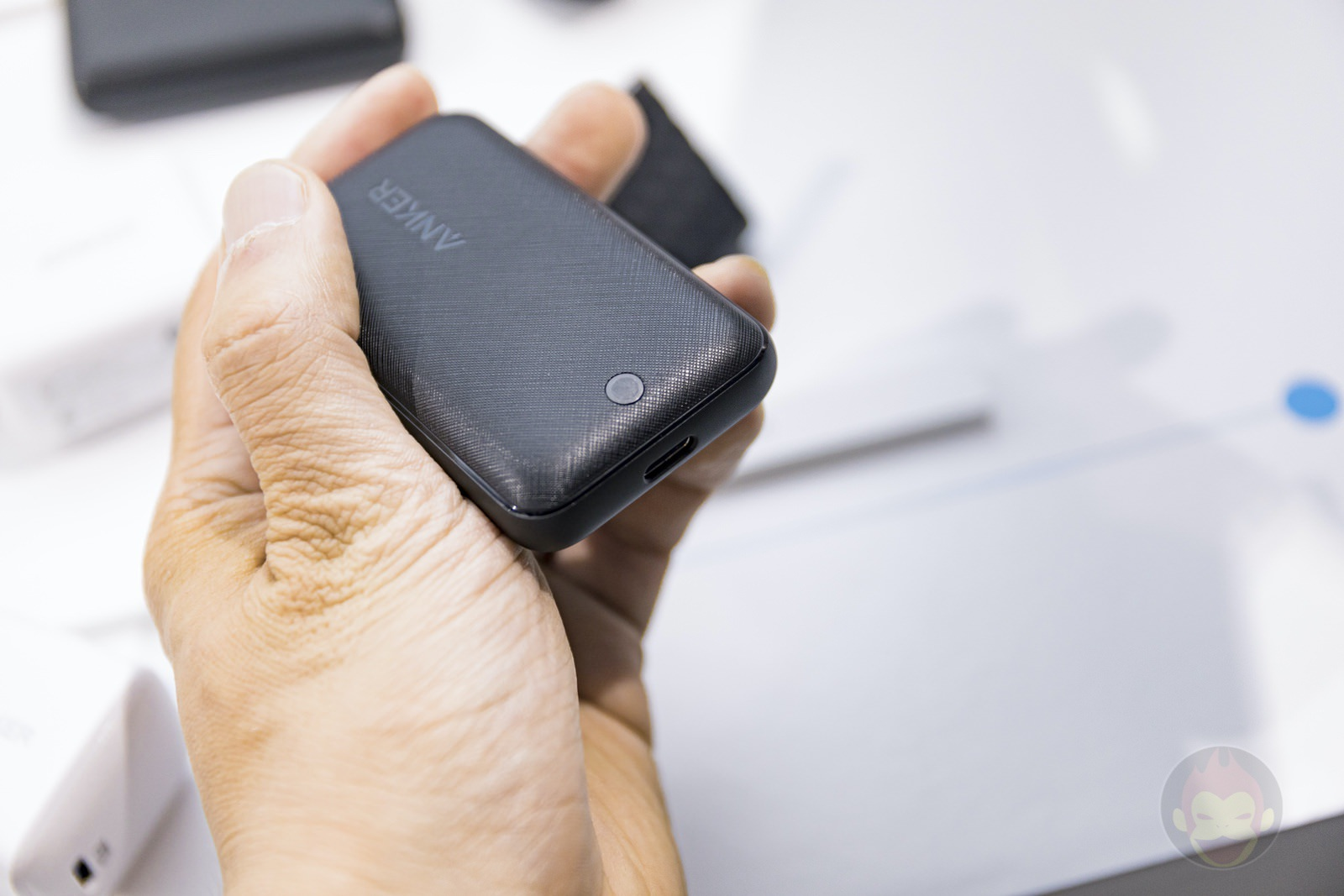 Anker Power Conference 19 Summer New Products and services 27