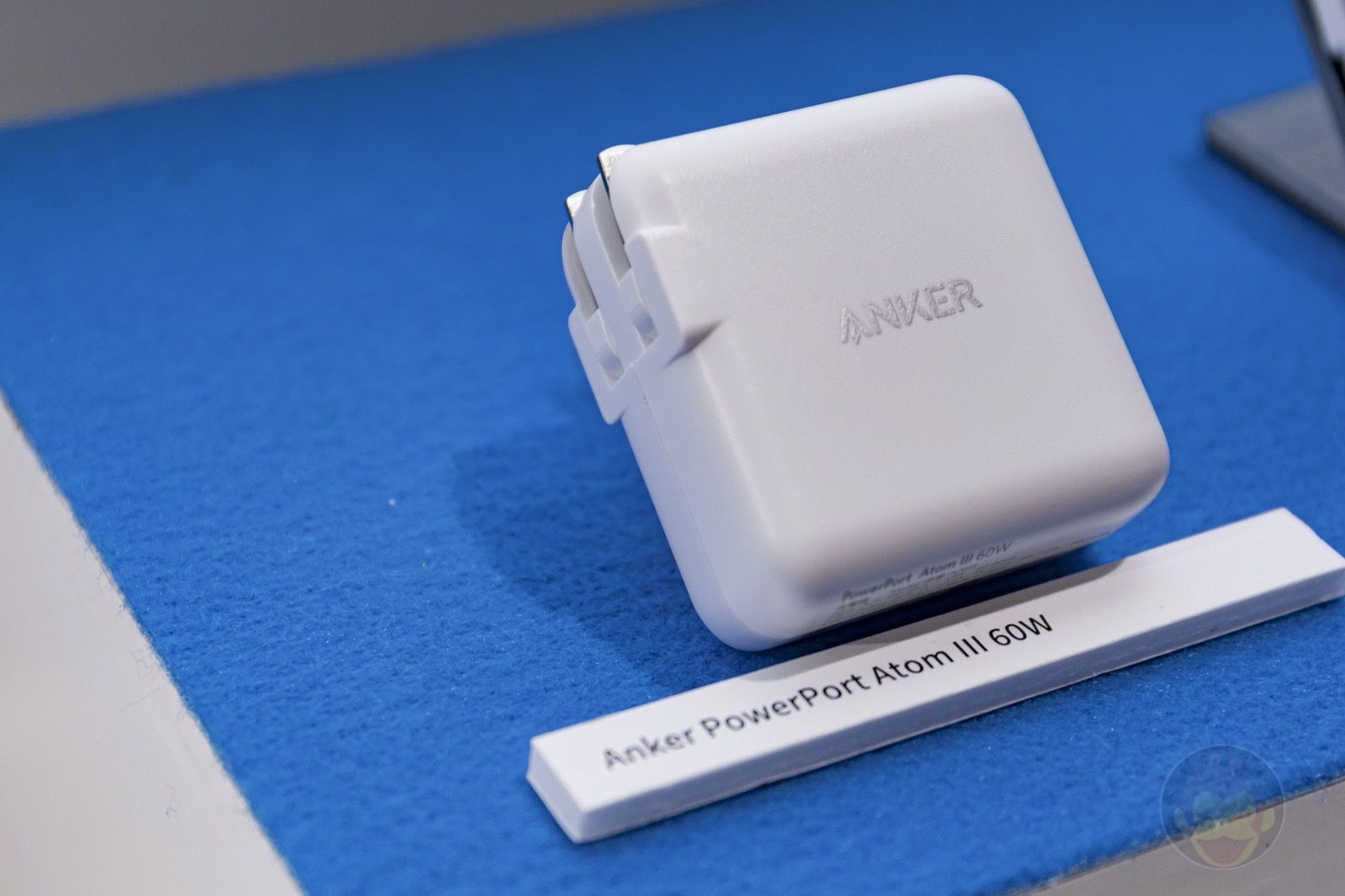 Anker Power Conference 19 Summer New Products and services 32