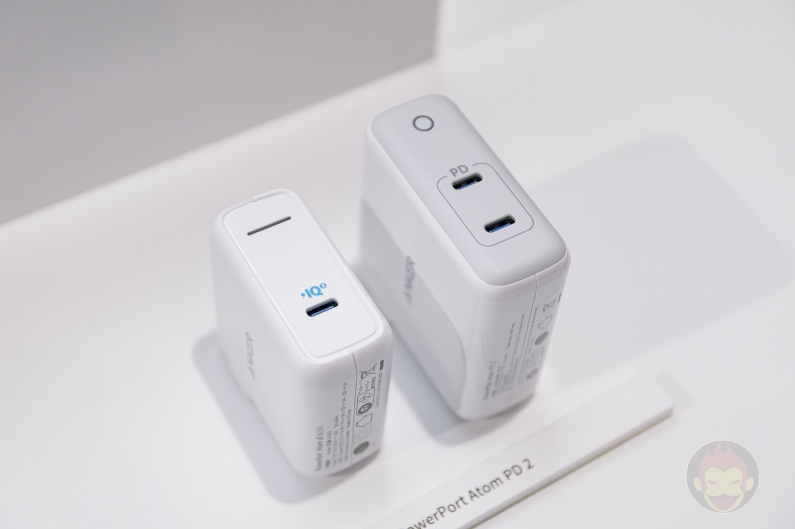 Anker Power Conference 19 Summer New Products and services 40