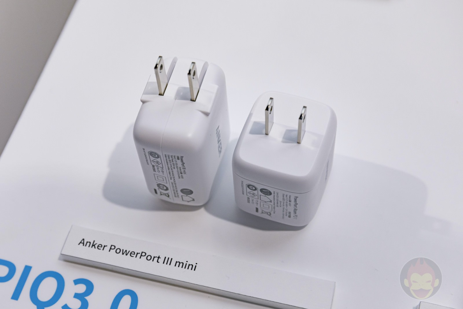 Anker Power Conference 19 Summer New Products and services 48