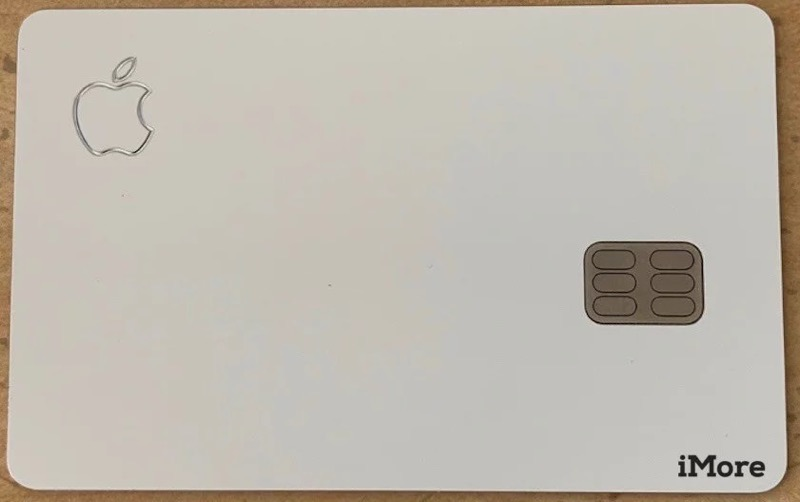 Apple-Card-Photo.jpg