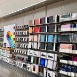 Apple-Omotesando-Store-is-under-construction-02.jpg