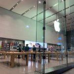 Apple-Omotesando-Store-is-under-construction-2-03.jpg