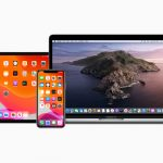 Apple-Public-Beta-for-ios13-macoscatalinia-2019.jpg