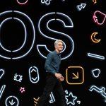 Apple-highlights-from-wwdc19-Craig-Federighi-unveils-iOS13-06032019.jpg